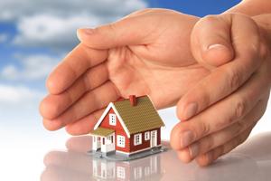 Gdpr in arrivo, tutte le novità per gli amministratori di condominio