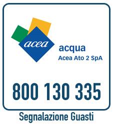 ACEA_ATO2