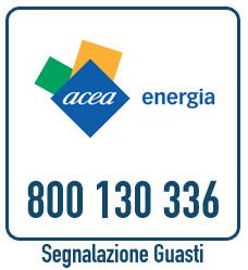 ACEA_ENERGIA