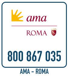AMA_ROMA