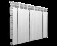 Riscaldamento condominio: quando si accendono i termosifoni?