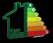 Risparmio energetico – Obblighi condominiali
