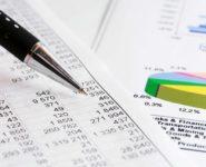 Come si calcolano le tabelle millesimali ?