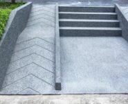 Superbonus del 110% anche per l'eliminazione delle barriere architettoniche